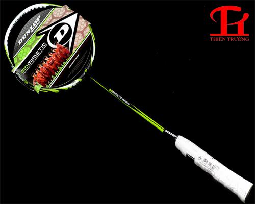 Vợt cầu lông Dunlop Biomimetic Power 1100