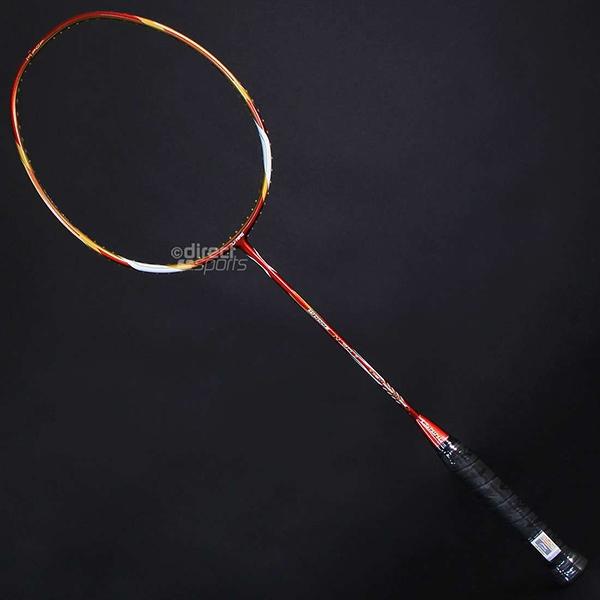Vợt cầu lông Li-Ning Woods N90II