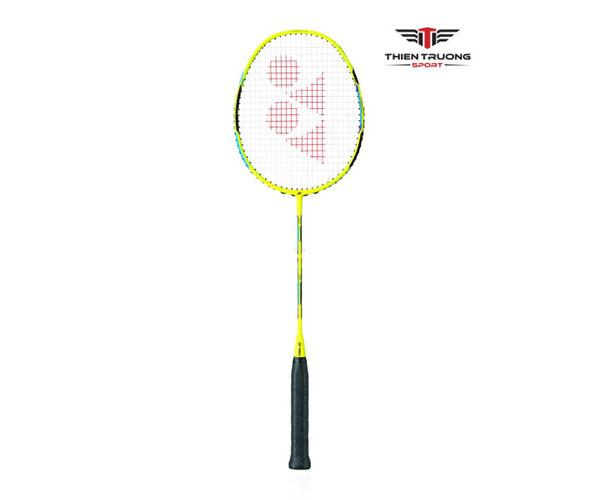Vợt cầu lông Yonex Duora 55 giá rẻ, tặng quấn cán và bao vợt !