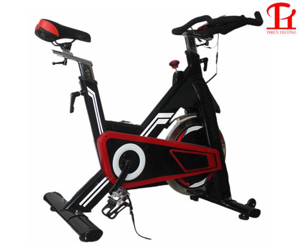 Xe đạp tập thể dục Gold Fitness G3002 giá rẻ nhất tại Việt Nam