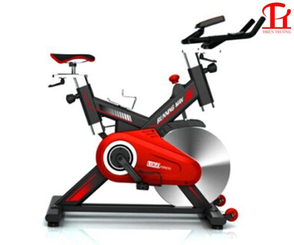 Xe đạp tập thể dục Gold Fitness G3003 chính hãng giá rẻ Nhất !