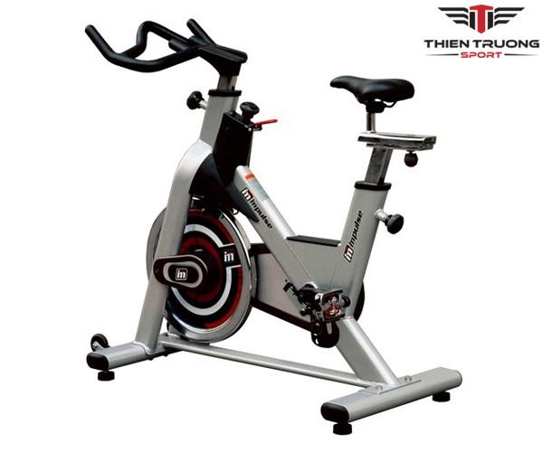 Xe đạp tập thể dục Impulse PS300 cao cấp cho phòng tập Gym
