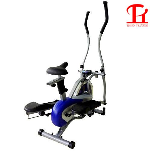 Xe đạp tập thể dục Mofit MO-X2