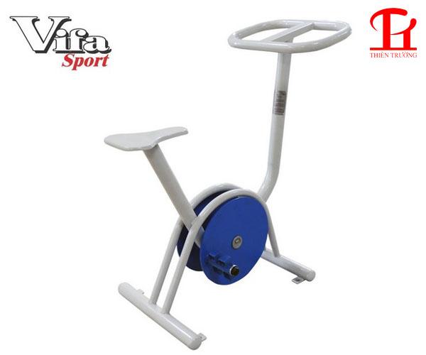Xe đạp tập Vifa 711521