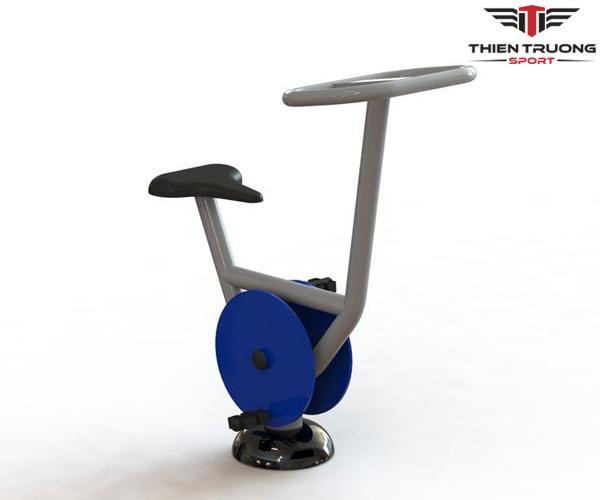 Xe đạp tập Vifa Sport VIFA-711521 cho Công Viên ngoài trời !