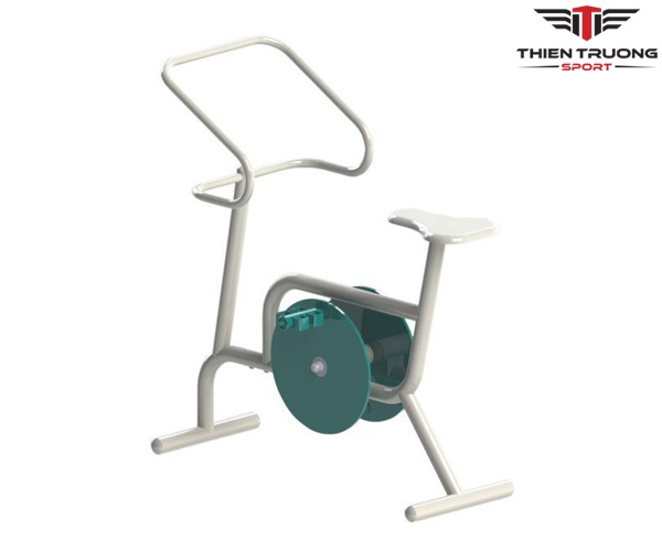 Xe đạp tập Vifa Sport VIFA-721521 cho sân vườn Ngoài trời !