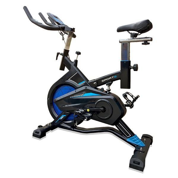Xe đạp tập YB-9800