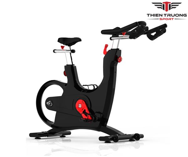 Xe đạp tập cao cấp YDFIT F22 giá rẻ tại Thiên Trường Sport !