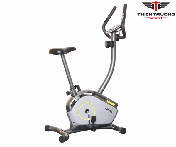 Xe đạp tập cố định Life 56 chính hãng giá rẻ ở Hà Nội, TpHCM