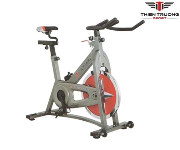 Xe đạp tập thể dục 0803 sử dùng cho phòng Gym giá rẻ Nhất !