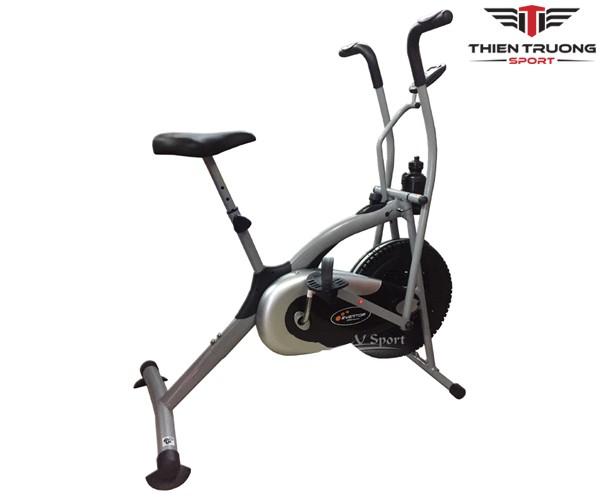 Xe đạp tập thể dục 16L / 8.2 I giá rẻ nhất ở Thiên Trường Sport
