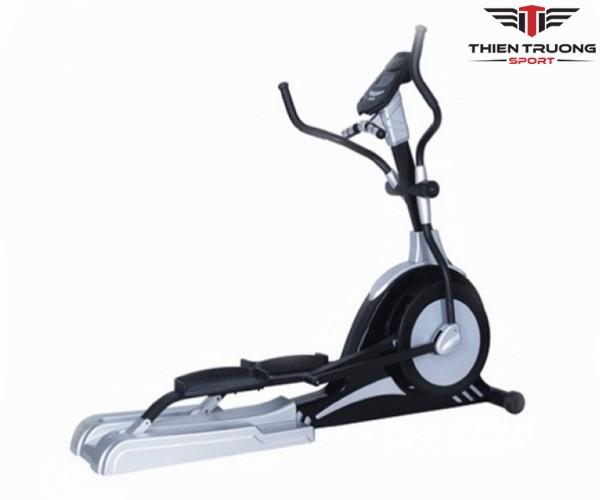 Xe đạp tập thể dục 807W hãng Mofit dùng cho phòng tập Gym