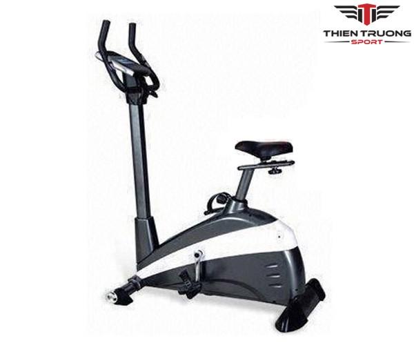 Xe đạp tập thể dục 8715M chính hãng giá rẻ nhất tại Việt Nam