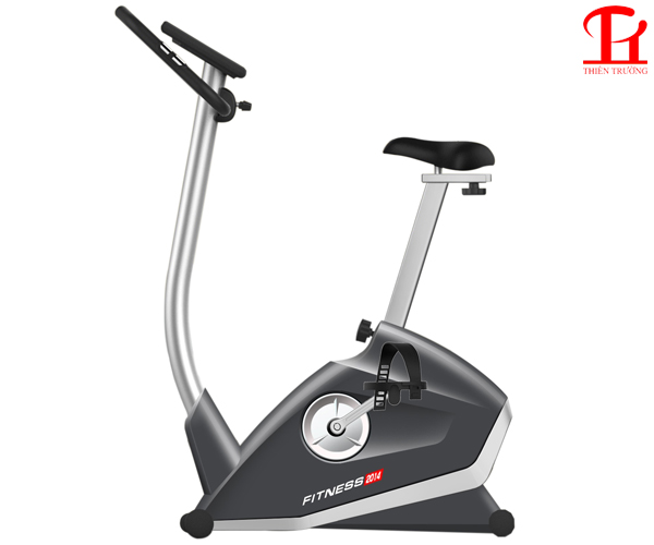 Xe đạp tập thể dục AM-S6165B xịn và giá rẻ nhất tại Việt Nam
