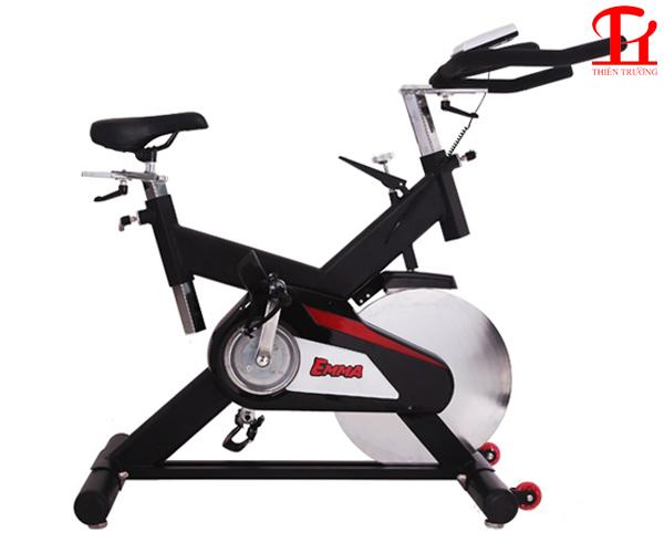 Xe đạp tập thể dục AM-S760 giá rẻ nhất tại Thiên Trường Sport