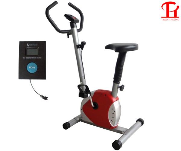 Xe đạp tập thể dục AM-S8001 chính hãng giá rẻ nhất Việt Nam