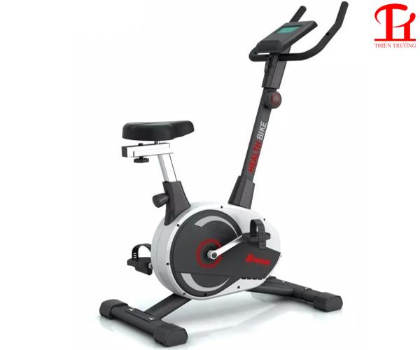 Xe đạp tập thể dục AM-S8071B chính hãng giá rẻ nhất Việt Nam