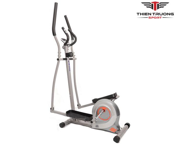 Xe đạp tập thể dục Air Bike AB-02 tập toàn thân giá rẻ Nhất !