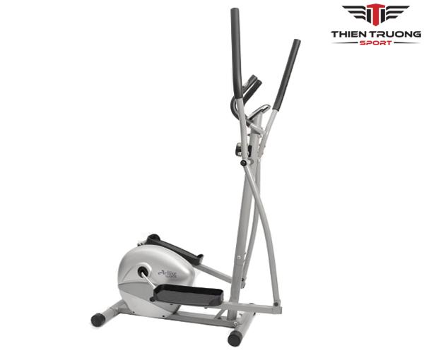Xe đạp tập thể dục Air Bike AB-04 giá rẻ ở Thiên Trường Sport