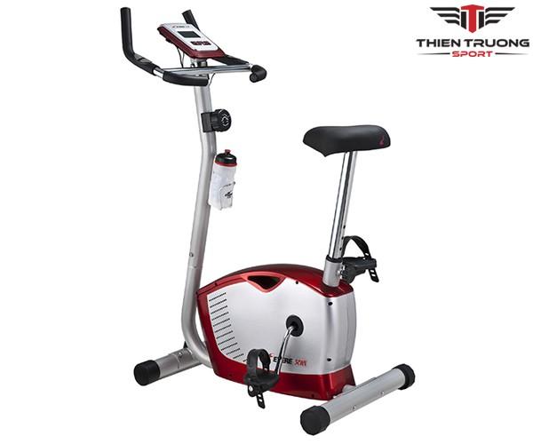 Xe đạp tập thể dục BC 6760 chính hãng Động Lực giá rẻ Nhất