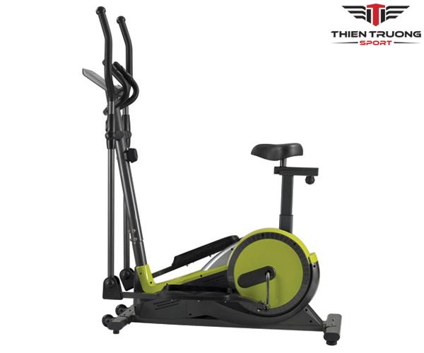 Xe đạp tập thể dục BC89502 cao cấp giá rẻ nhất tại Việt Nam !