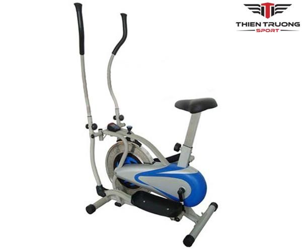 Xe đạp tập thể dục BK 2051 giá rẻ nhất tại Thiên Trường Sport