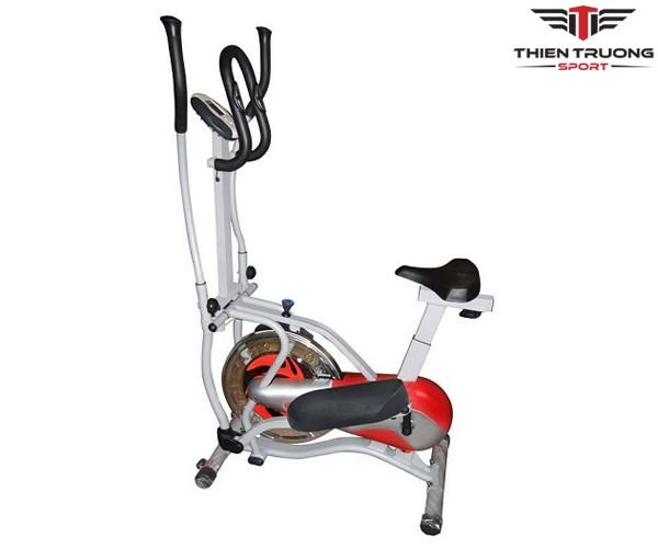 Xe đạp tập thể dục BK 2055 giá rẻ nhất tại Thiên Trường Sport