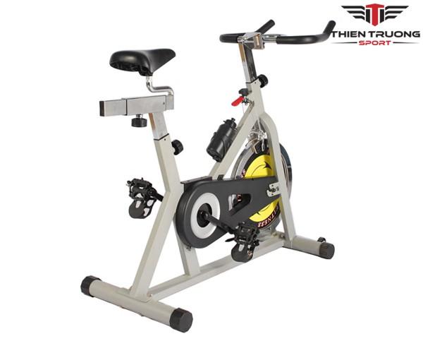 Xe đạp tập thể dục CJH P0601 của hãng Động Lực giá rẻ Nhất