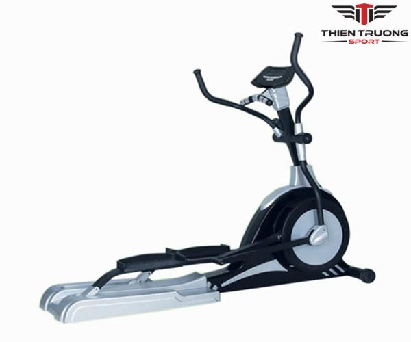Xe đạp tập thể dục DL 0981 của Động Lực cho phòng tập Gym