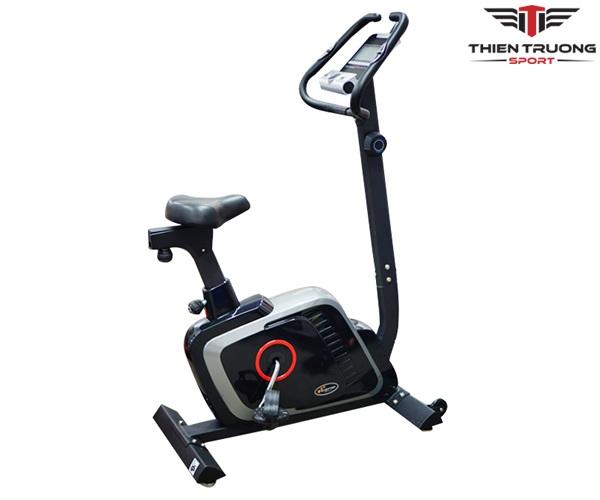 Xe đạp tập thể dục DLE 42816B giá rẻ tại Thiên Trường Sport !