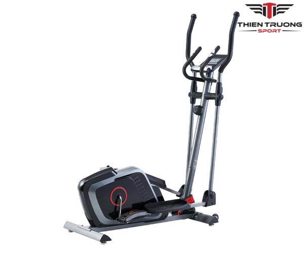 Xe đạp tập thể dục DLE 42816E hãng Động Lực giá rẻ Nhất !