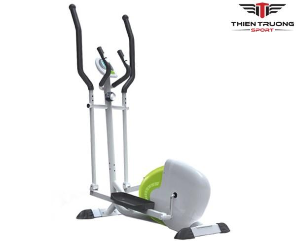 Xe đạp tập thể dục E23900-C hỗ trợ tập toàn thân giá rẻ Nhất !