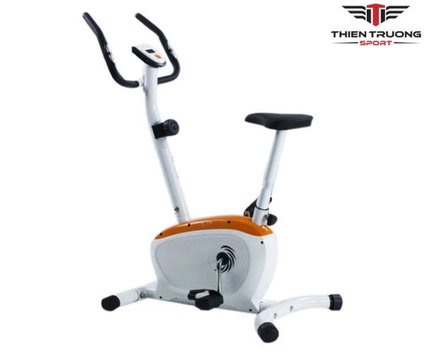 Xe đạp tập thể dục EFIT 353B chính hãng Động Lực giá rẻ Nhất