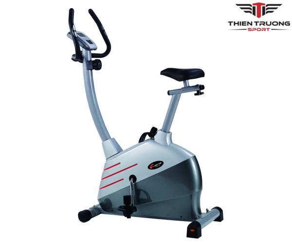 Xe đạp tập thể dục EFIT 455B chính hãng giá rẻ nhất Việt Nam