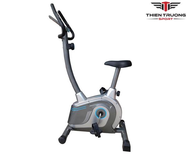 Xe đạp tập thể dục EFIT 510B giá rẻ nhất ở Thiên Trường Sport