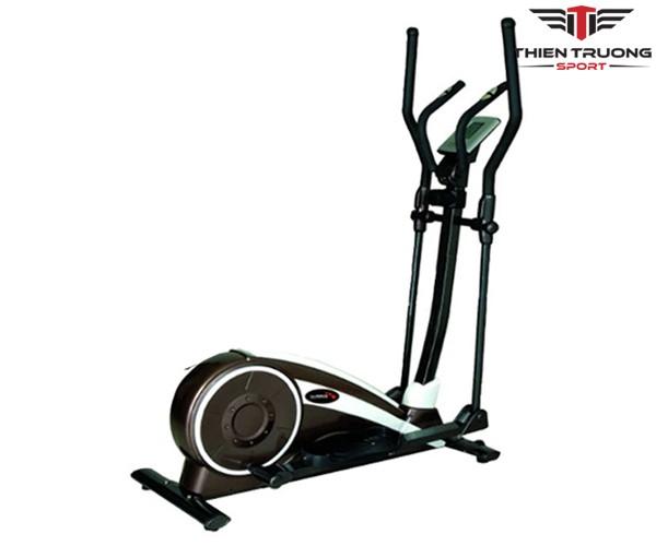 Xe đạp tập thể dục ET-451E hỗ trợ tập toàn thân và giá rẻ Nhất
