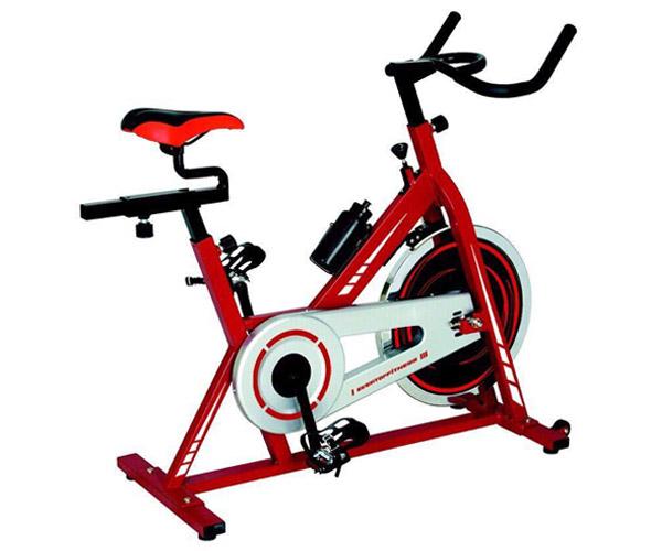 Xe đạp tập thể dục ET-915A giá rẻ nhất tại Thiên Trường Sport