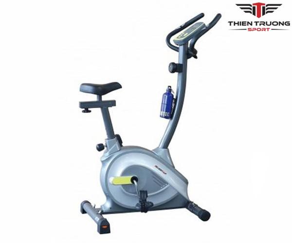Xe đạp tập thể dục EFIT 381B giá rẻ nhất ở Thiên Trường Sport