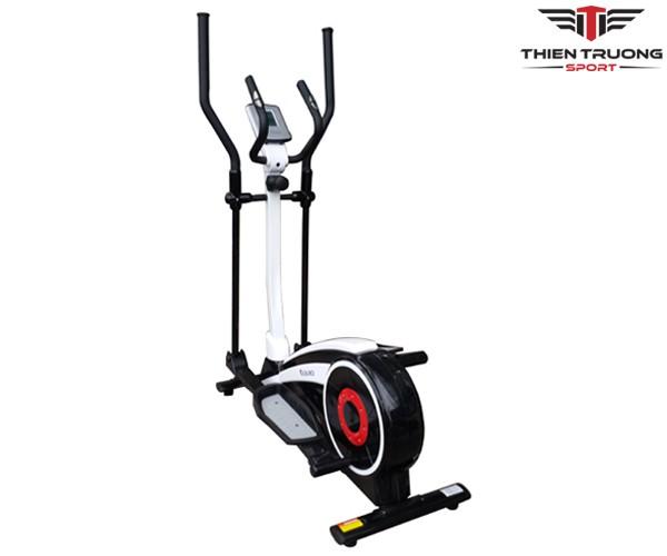 Xe đạp tập thể dục Eliptical AL602E-8 giá rẻ nhất tại Việt Nam