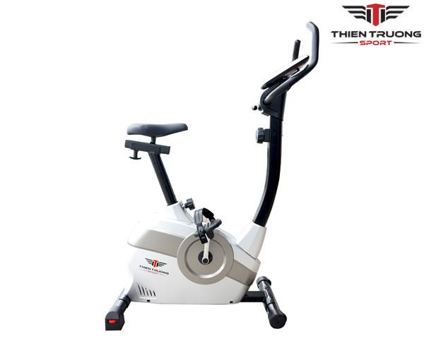 Xe đạp tập thể dục HQ 6180 giá rẻ nhất tại Thiên Trường Sport