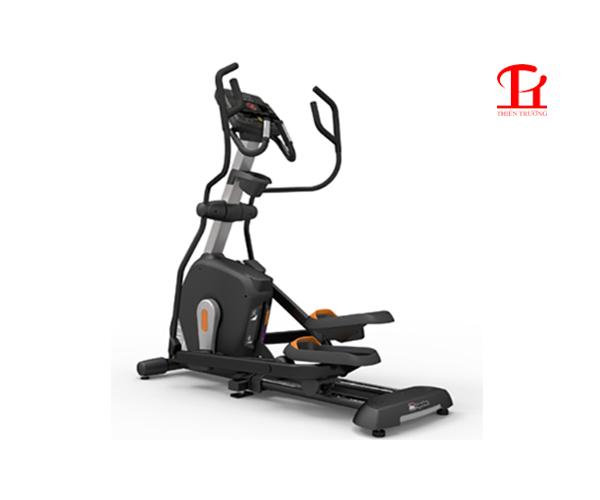 Xe đạp tập thể dục Impulse ECE7 cao cấp cho phòng tập Gym