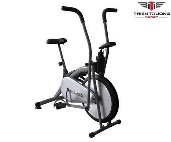 Xe đạp tập thể dục Life 900 giá rẻ nhất tại Thiên Trường Sport