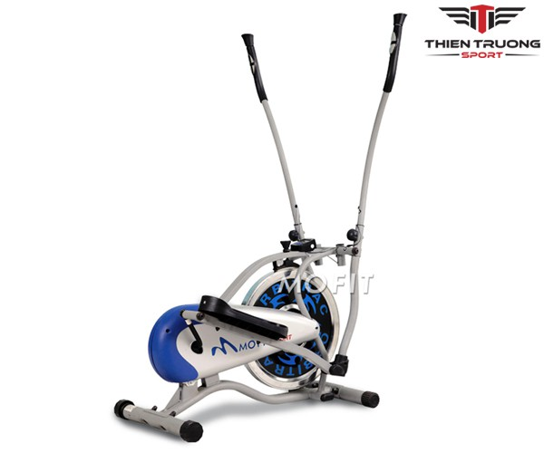 Xe đạp tập thể dục Mofit MO-2082 chính hãng Mofit giá rẻ Nhất