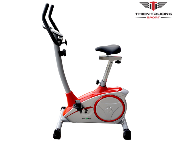 Xe đạp tập thể dục Olympia TF-8601-1 chính hãng Giá Rẻ Nhất