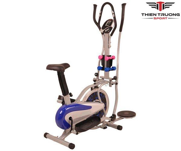 Xe đạp tập thể dục Orbitrek Elite 2085 hiệu quả tốt giá rẻ Nhất !
