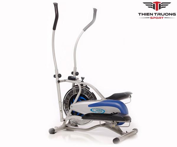 Xe đạp tập thể dục Orbitrek X2 giá rẻ tại Thiên Trường Sport !