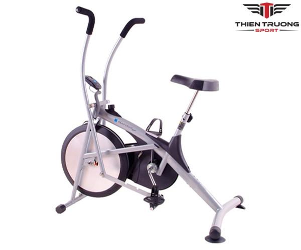 Xe đạp tập thể dục Platinum AL-460 cho người già giá rẻ Nhất !