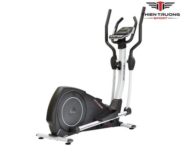 Xe đạp tập thể dục Reebok TX 1.0 xịn giá rẻ nhất tại Việt Nam
