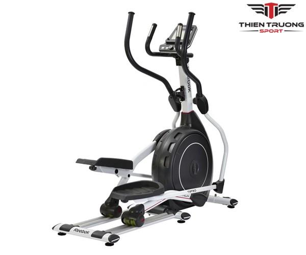 Xe đạp tập thể dục Reebok TXF 3.0 (RVTT-10711) giá rẻ Nhất