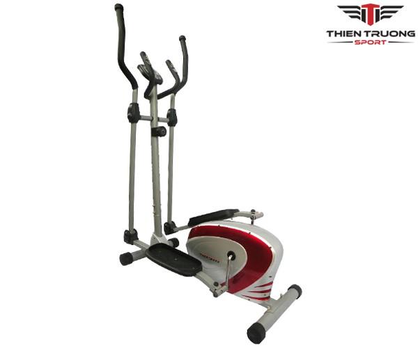 Xe đạp tập thể dục Royal 549B hỗ trợ tập toàn thân giá rẻ Nhất